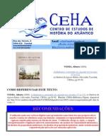 2002-comerciosugarmadeira