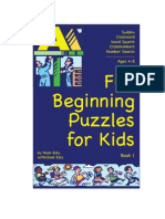 FunBeginningPuzzlesForKids_sample.pdf