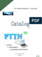 Catalog V1 3