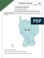Força e sobrecarga em prensas excêntricas.pdf
