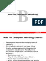 AppB_ModelFirst