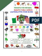 ESPERANTO POR INFANOJ.pdf
