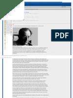 Psicoanálisis y Religión- Erich Fromm