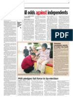 thesun 2009-05-25 page03 all odds against independents