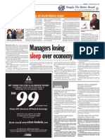 thesun 2009-05-25 page06 managers losing sleep over economy