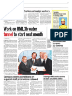 thesun 2009-05-26 page03 work on rm1