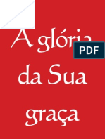 Graca Ph