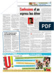 thesun 2009-05-26 page15 confessions of an express bus driver