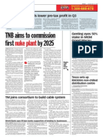thesun 2009-05-26 page16 tnb aims to commission first nuke plant by 2025