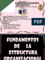 GRUPO 13 - CAPITULO 16.pptx