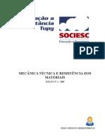 mecanica_tecnica_e_resistencias_dos_materiais[2].pdf
