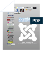 Joomla 2.5 manual en
