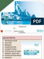 bisleri-111022073349-phpapp01 (2)