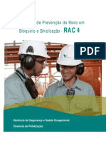 83669525-APOSTILA-RAC-4.pdf