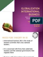 internationalbusinessslides-100112202651-phpapp01