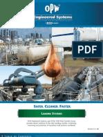 Catalog Loading Systems