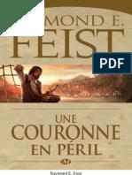 T2_Une_Couronne_en_peril_Raymond_E.pdf