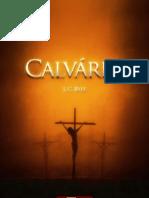 Calvario J.C Ryle