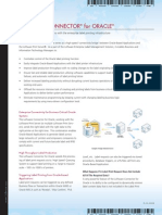 Loftware_ConnectorOracle_dataSheet.pdf