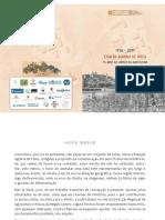 75 Anos Estacao Agraria Viseu Brochura