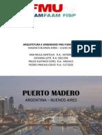 Puerto Madero 01