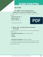 Manual Calcadista Parte2