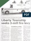 Pulse Jouranl Fire Levy