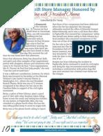 SVDP National Newsletter