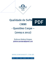 questoes_cmmi_cespe_2009_2012