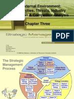 Strategic Managementch03 100317215504 Phpapp02