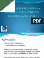 cavitacion__radiogalvan