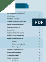 Guia_pratico - NET