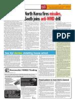 thesun 2009-05-27 page10 suu kyi denies violating house arrest