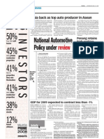 thesun 2009-05-27 page14 national automotive policy under review