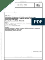 DIN_EN_ISO_17662.pdf
