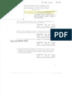 Ordinea de zi a CMC din 5 septembrie 2013 (secretă)