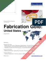 Fabrication Gold