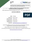 1472-6882-12-143.pdf