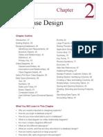 DatabaseChapter02.pdf