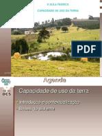 6ª AULA TEORICA PDF.pdf