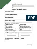 PAPOGP - 16 - TEMPLATE-SOLICITAÇÃO DE MUDANÇA.docx