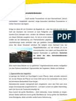 getreidefeld.pdf