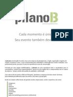 E-book PllanoB Eventos