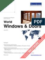 World Windows & Doors