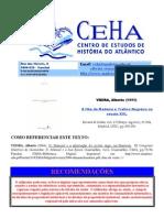 2004-dmanuelmadeira