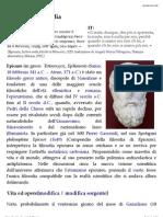 341 271 Epicuro Wikipedia