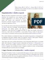 428 348 Platone Wikipedia