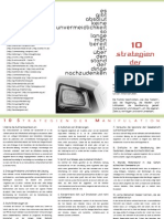 Broschüre_10Strategien