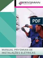 1. Manual de Instalações elétricas da Prysmian.pdf