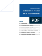 UNIDAD2_instalar Joomla